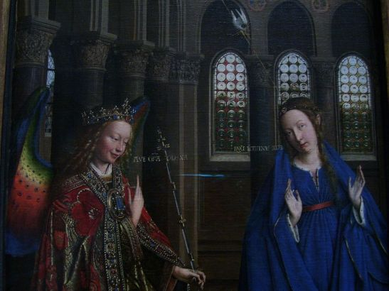 1024px-Annunciation_-_Virgin_and_Angel_-_Jan_van_Eyck_-_1434_-_NG_Wash_DC
